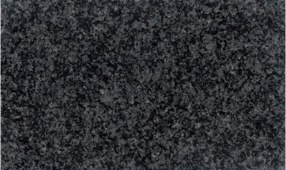 Encimeras de granito a medida personalizadas silestone compac madrid toledo - Encimera granito negro ...