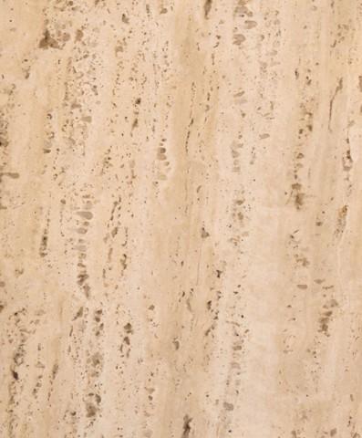 Encimeras de marmol a medida personalizadas silestone for Encimeras de marmol